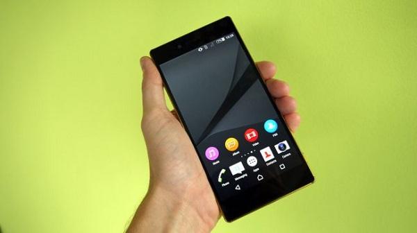 Sony-Z5-Nhat