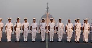 Indian Navy Recruitment 2017,Fireman (Erstwhile Fireman Gr II & Gr I),62 posts