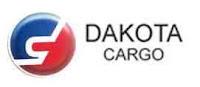 Jasa Pengiriman Barang Dacota Cargo