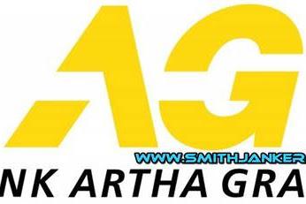 Lowongan PT. Bank Artha Graha International, Tbk Pekanbaru Juni 2018