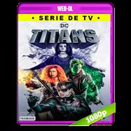 Titans (S01E02) WEB-DL 1080p Audio Ingles 2.0 Subtitulada