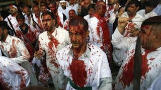 Apa itu Syiah? Apa beda Islam dengan Syiah?
