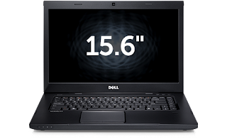 Download Dell Vostro 3550 Driver Windows 7 64bit