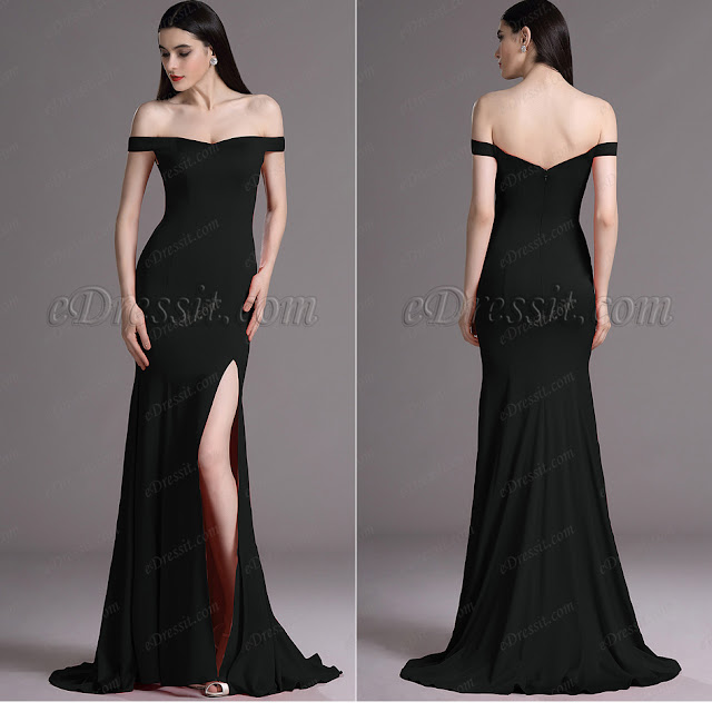 http://www.edressit.com/edressit-black-off-shoulder-high-slit-formal-evening-dress-00163500-_p4821.html