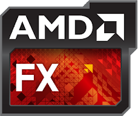 AMD FX-9800P