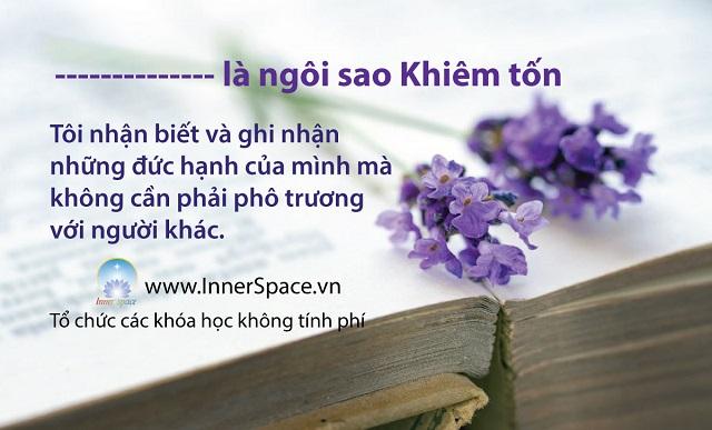 TOI-LA-NGOI-SAO-KHIEM-TON-BINH-YEN