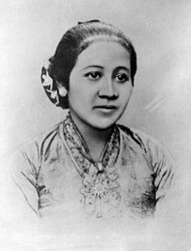 Biografi RA Kartini Secara Singkat