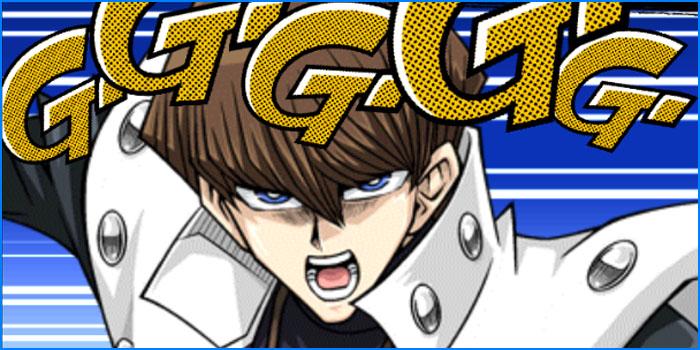 Destino RPG: Yu-Gi-Oh! Duel Links - ¿Cómo completar misiones?