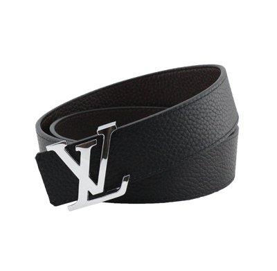 Cần mua thắt lưng Louis Vuitton chính hãng giá rẻ ở Quận Thủ Đức