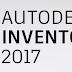 Phần mềm Autodesk Inventor 2017 64bit