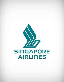 singapore airlines vector logo, singapore airlines logo png, singapore airlines logo, singapore airlines, singapore airlines logo ai, singapore airlines logo eps