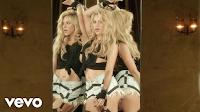 Chord dan Lirik Lagu Shakira ft Maluma – Chantaje