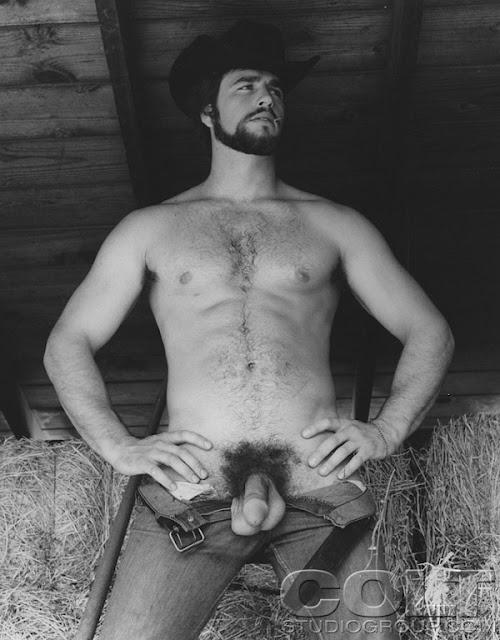 gay stoner porn
