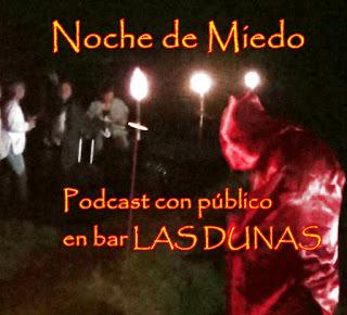 http://nochedemitos.blogspot.com.es/2016/08/las-dunas-de-verdicio-radiopodcast-con.html