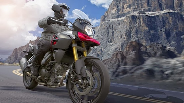 http://motorcyclesky.blogspot.com/images/news/2014-suzuki-v-strom-1000-and-burgman-200-get-canadian-price-70098_1.jpg