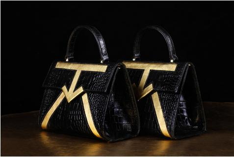Toke-Makinwa-Luxury-Bags