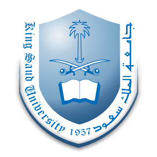 King Saud University Scholarships