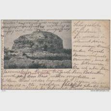 Cărţi poştale de la începutul secolului al XX-lea
