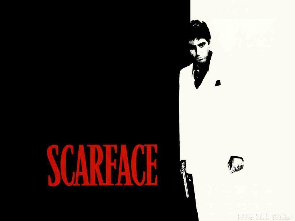 Image result for scarface movie