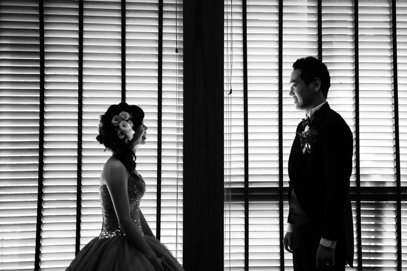 %5B%E5%A9%9A%E7%A6%AE%E7%B4%80%E9%8C%84%5D+%E4%B8%AD%E5%B3%B6%E8%B2%B4%E9%81%93&%E6%A5%8A%E5%98%89%E7%90%B3_%E9%A2%A8%E6%A0%BC%E6%AA%94151- 婚攝, 婚禮攝影, 婚紗包套, 婚禮紀錄, 親子寫真, 美式婚紗攝影, 自助婚紗, 小資婚紗, 婚攝推薦, 家庭寫真, 孕婦寫真, 顏氏牧場婚攝, 林酒店婚攝, 萊特薇庭婚攝, 婚攝推薦, 婚紗婚攝, 婚紗攝影, 婚禮攝影推薦, 自助婚紗