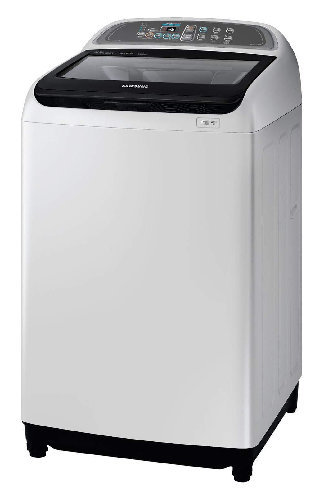 New Washing Machine ~ New washing machine kg with special price lee s
