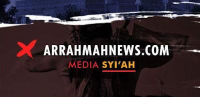 Media Pro Syiah Memfitnah MUI, ini Respon Jurnalis Muslim