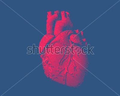 Kode Diagnosa Penyakit Jantung Bawaan Patent Ductus Arteriosus
