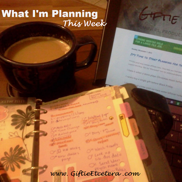 plan, plans, planner, planners, planner content, planner and coffee, coffee and planners
