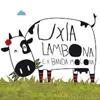 http://musicaengalego.blogspot.com.es/2016/10/uxia-lambona-e-banda-molona.html