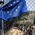 ΜΑΣ ΠΛΗΡΩΝΟΥΝ ΟΣΟ – ΟΣΟ ΓΙΑ ΝΑ ΚΡΑΤΗΣΟΥΜΕ ΤΟΥΣ ΠΡΟΣΦΥΓΕΣ! Ο τρόμος από τις επιθέσεις ισλαμιστών ανοίγει τα ταμεία της Ευρώπη για την Ελλάδα