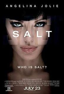 Sinopsis Film Salt