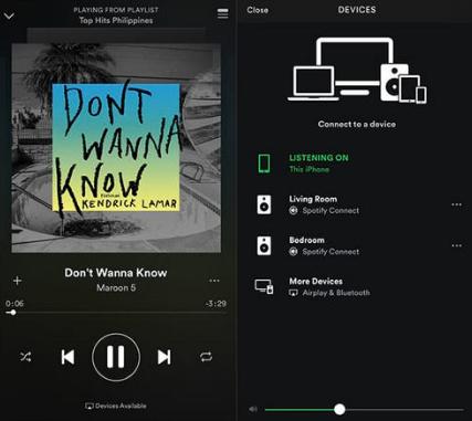 Spotify Mod Apk Download Apkpure
