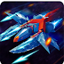 Falcon Squad - Protectors Of The Galaxy Game Tips, Tricks & Cheat Code