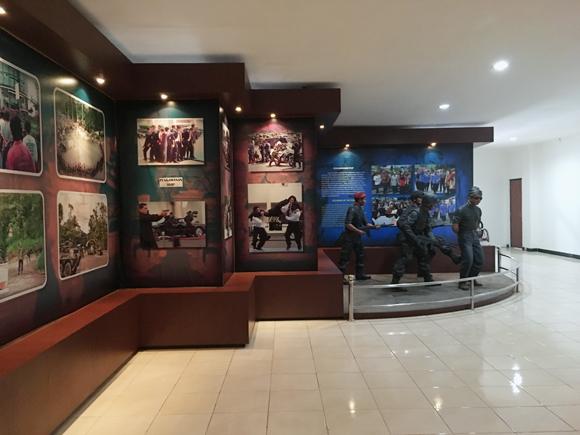 interior-museum-bhakti-TNI