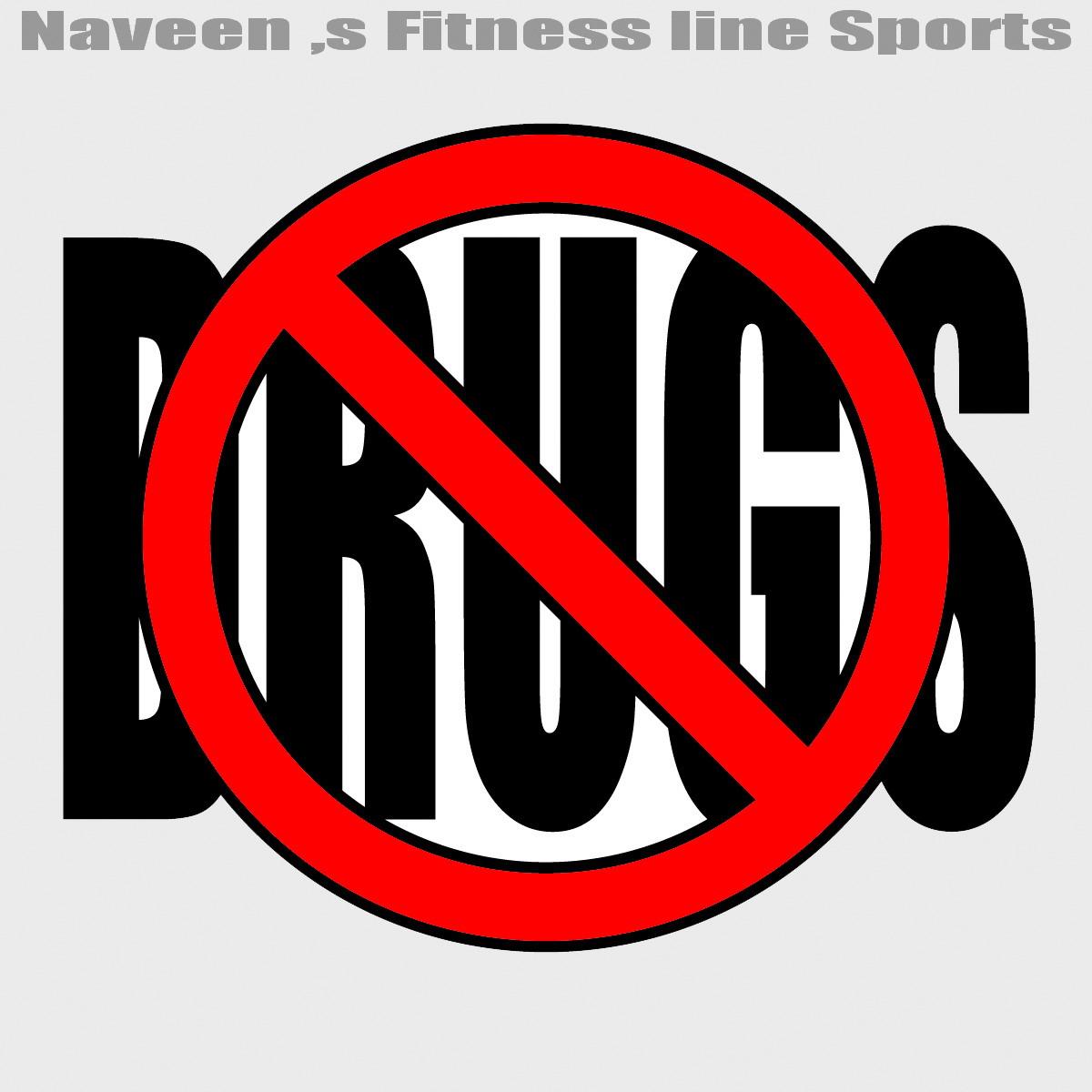 Anti Drug Abuse Quotes Quotesgram