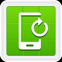 Apps Backup & Restore PRO v1.0