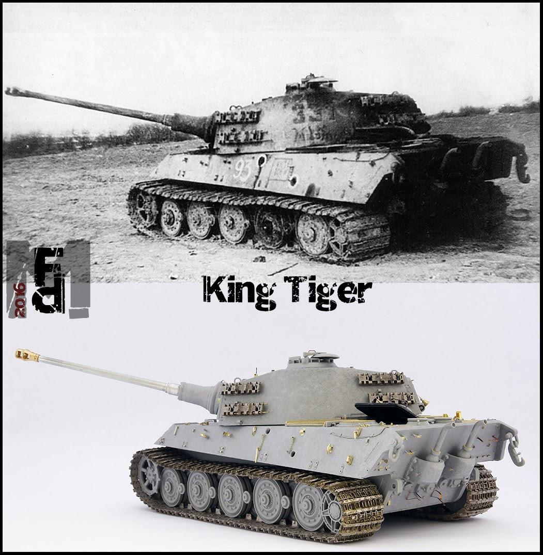 tiger king - photo #47