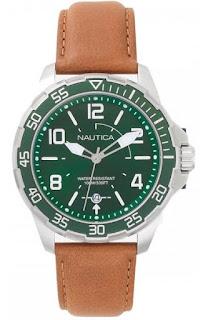 Nautica NAPPLH001