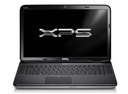 Dell XPS L502X Drivers For Windows 7 64-bit - Dell Drivers ...