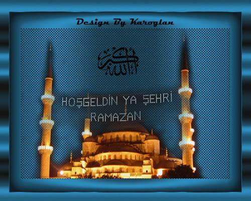 [Resim: hosgeldin-ramazan-16.png]
