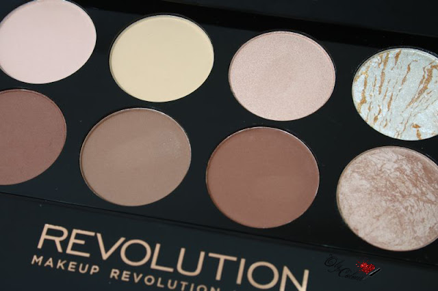 Make-Up-Revolution-ultra-contour