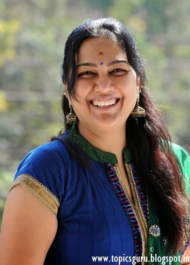 Hema Profile Indian Films