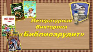 http://simpoll.ru/run/survey/975d78d0