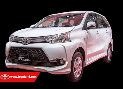 grand new veloz 1.3 2018 corolla altis youtube pilih toyota 1 3 atau 5 true believer sumber www id com