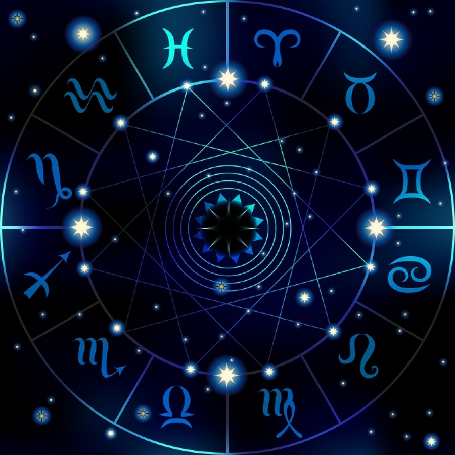 What Mercury Retrograde 2019 Means For Your Sign | BE