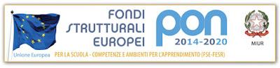 Miur - PON - Nota prot. 3061 del 18 febbraio 2016