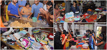 <b>CHINMAYA MISSION; KERALA RELIEF APPEAL</b>