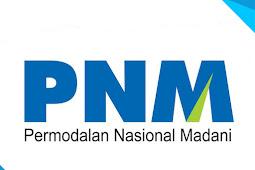 Lowongan Kerja Terbaru PT Permodalan Nasional Madani (Persero) Lulusan SMA/SMK sederajat