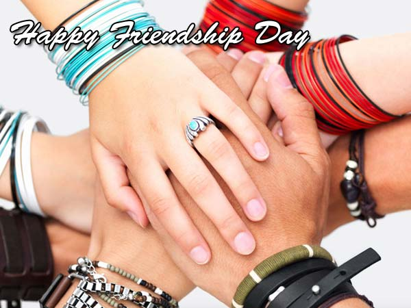 #20 Awesome Friendship Day Wishes For Boyfriend - Happy Friendship Day SMS Wishes