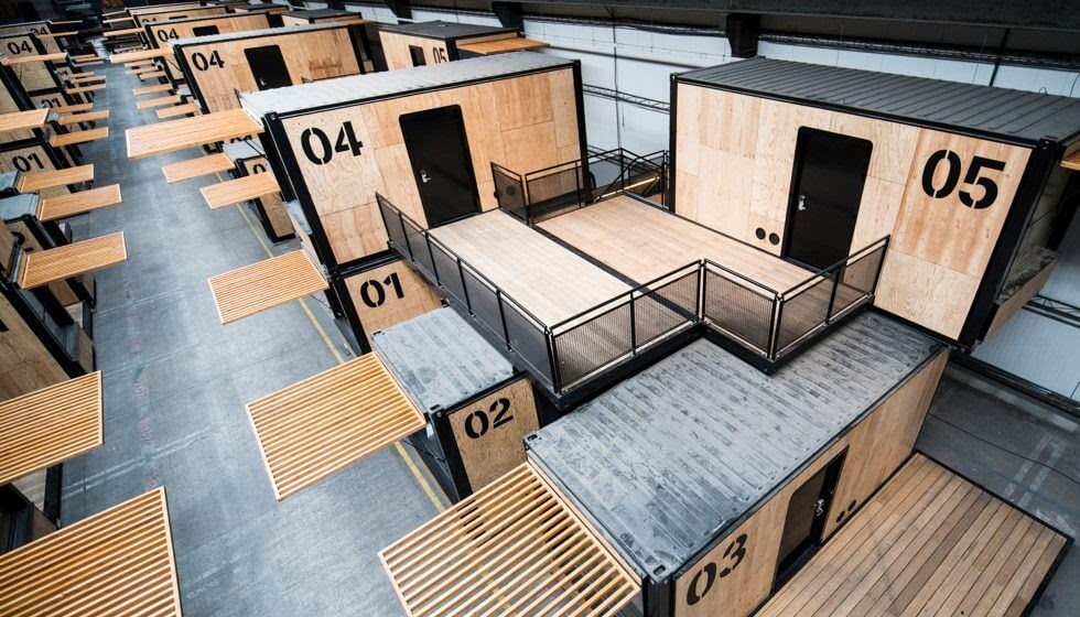 10-Different-Layouts-Ora-ïto-Recycled-Architectural-Container-Hotel-Flying-Nest-www-designstack-co